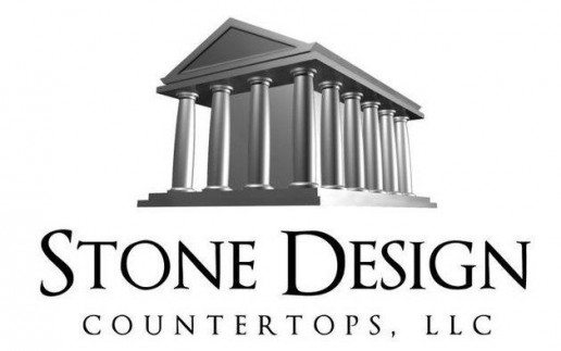 Granite, Marble And Silestone Coutertops In Shreveport, LA