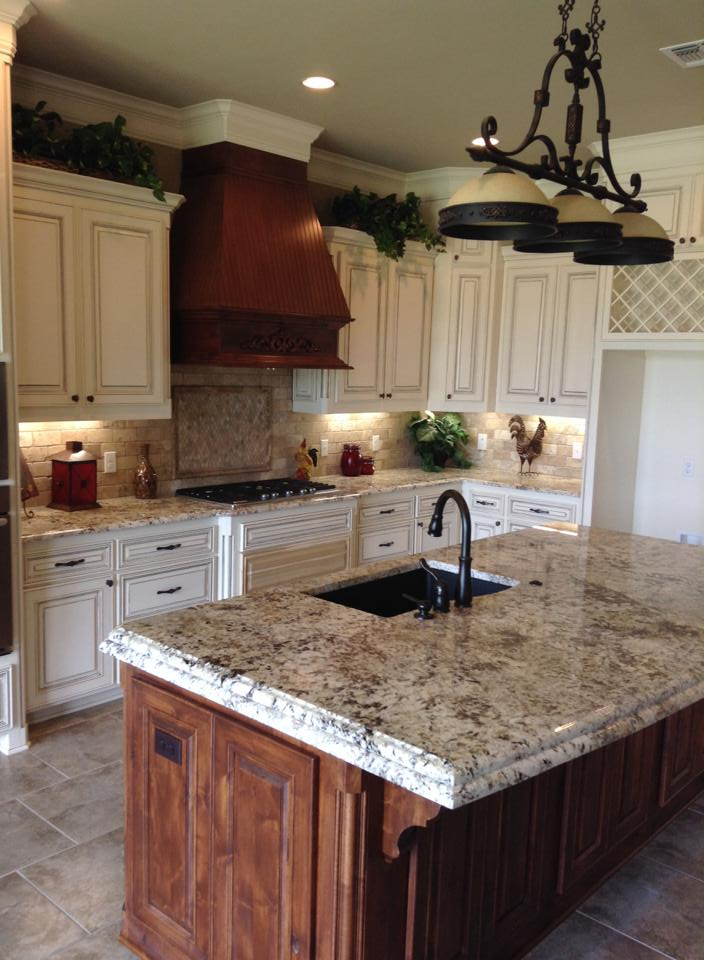 Countertops & Backsplashes   Counter tops and home improvement in ...