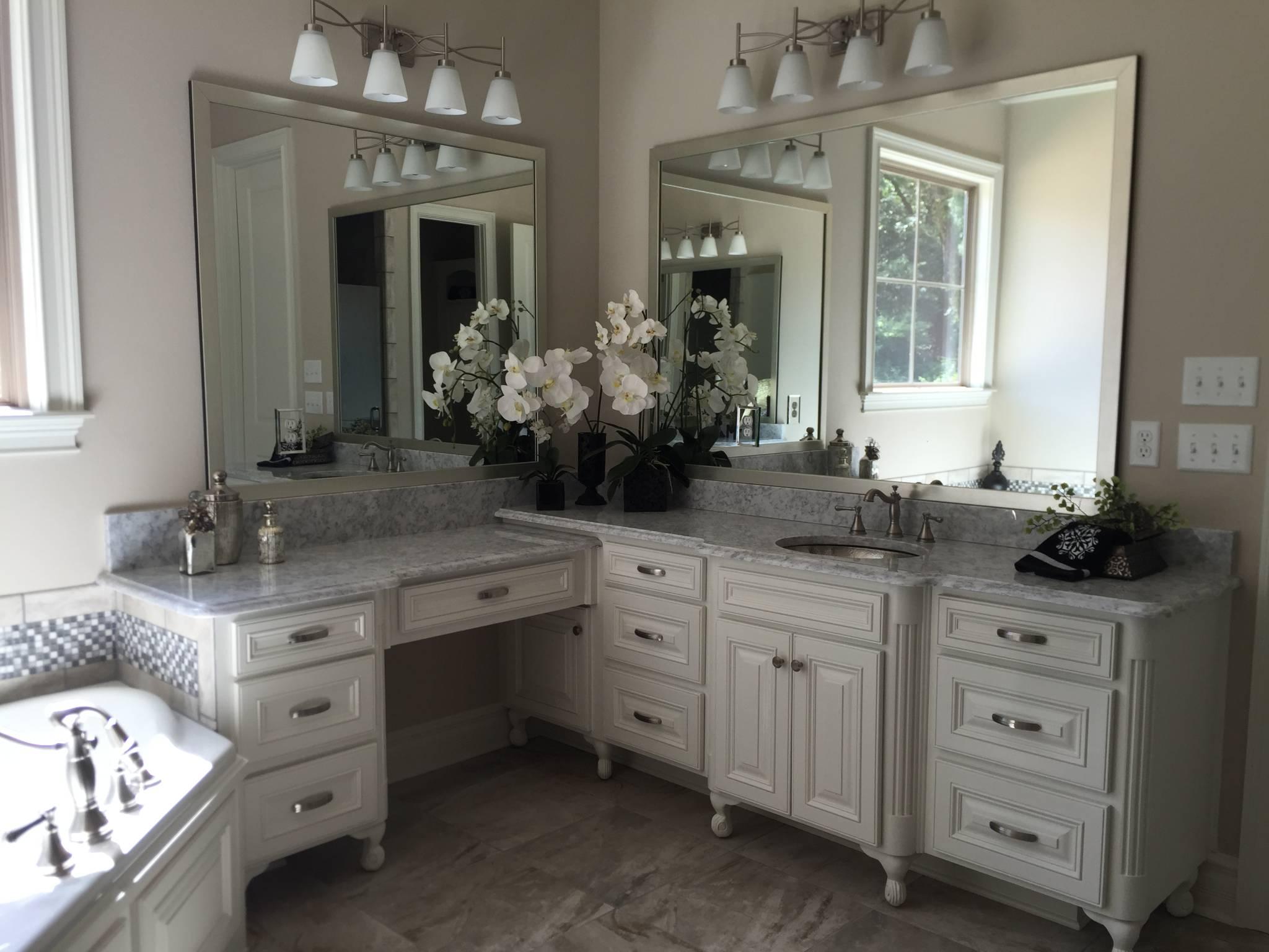 vanities showers baths stone design countertops vanities showers baths